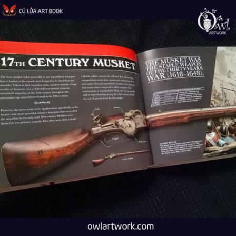 owlartwork-sach-artbook-concept-art-guns-a-visual-history-7