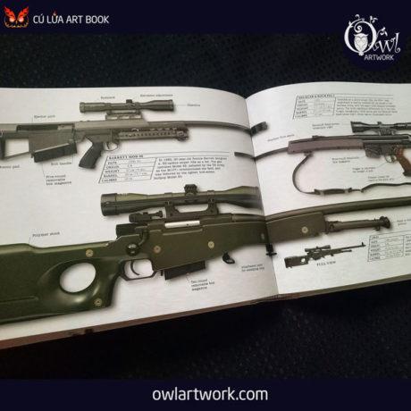 owlartwork-sach-artbook-concept-art-guns-a-visual-history-8