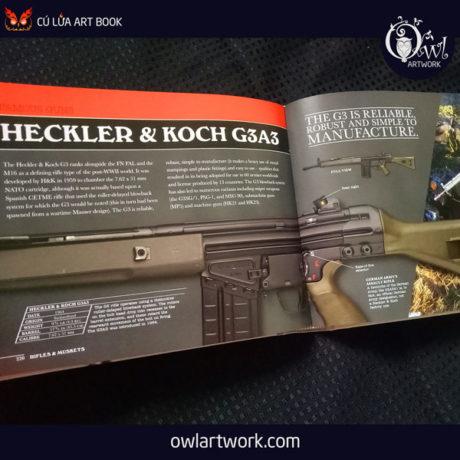 owlartwork-sach-artbook-concept-art-guns-a-visual-history-9