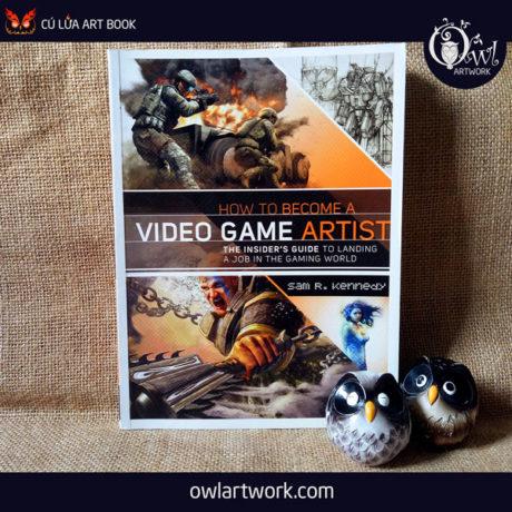 owlartwork-sach-artbook-concept-art-how-to-become-a-video-game-artist-1