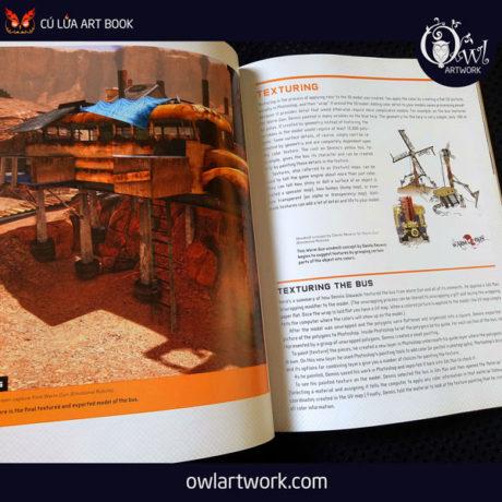 owlartwork-sach-artbook-concept-art-how-to-become-a-video-game-artist-10