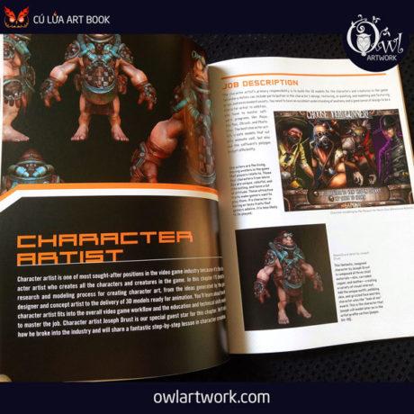 owlartwork-sach-artbook-concept-art-how-to-become-a-video-game-artist-11