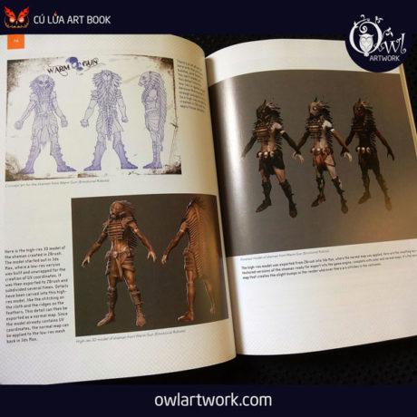 owlartwork-sach-artbook-concept-art-how-to-become-a-video-game-artist-12