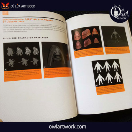 owlartwork-sach-artbook-concept-art-how-to-become-a-video-game-artist-13
