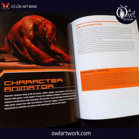 owlartwork-sach-artbook-concept-art-how-to-become-a-video-game-artist-14