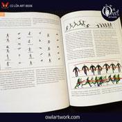owlartwork-sach-artbook-concept-art-how-to-become-a-video-game-artist-15