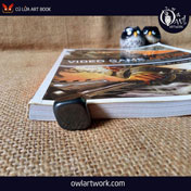 owlartwork-sach-artbook-concept-art-how-to-become-a-video-game-artist-16
