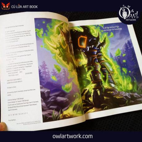 owlartwork-sach-artbook-concept-art-how-to-become-a-video-game-artist-2