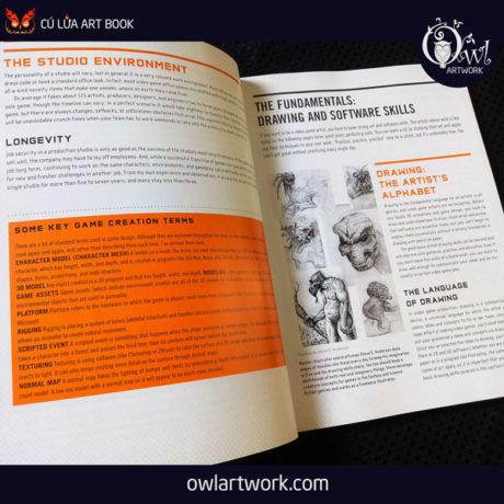 owlartwork-sach-artbook-concept-art-how-to-become-a-video-game-artist-3