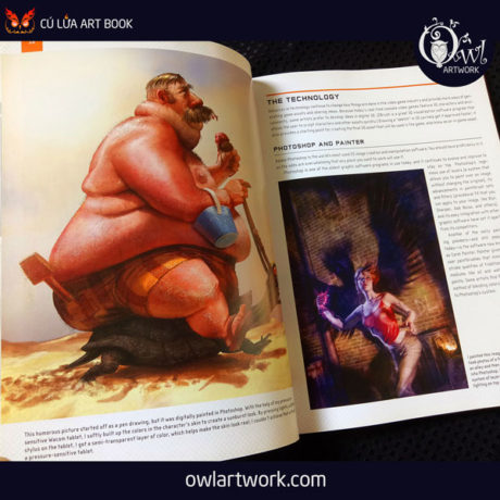 owlartwork-sach-artbook-concept-art-how-to-become-a-video-game-artist-4