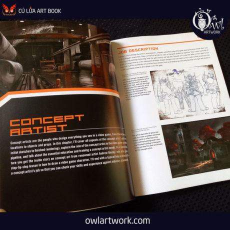 owlartwork-sach-artbook-concept-art-how-to-become-a-video-game-artist-5