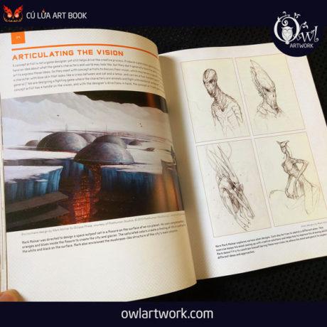 owlartwork-sach-artbook-concept-art-how-to-become-a-video-game-artist-6