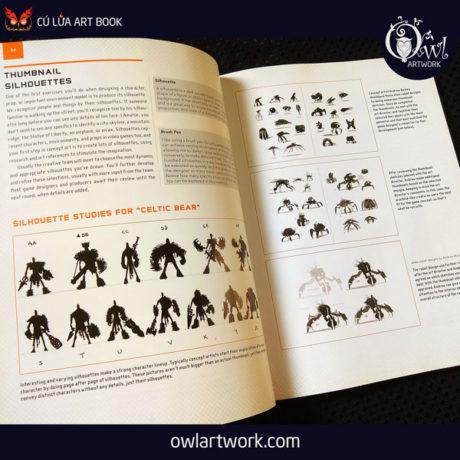 owlartwork-sach-artbook-concept-art-how-to-become-a-video-game-artist-7