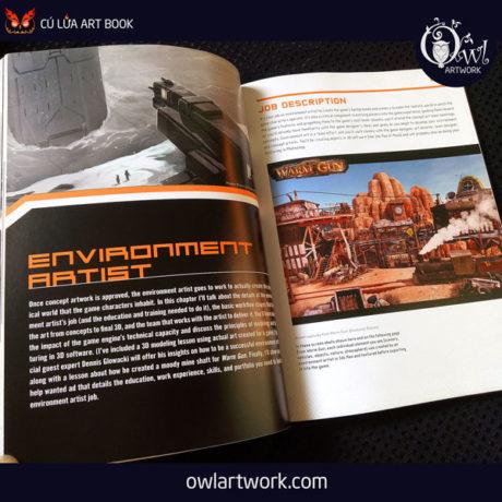 owlartwork-sach-artbook-concept-art-how-to-become-a-video-game-artist-8