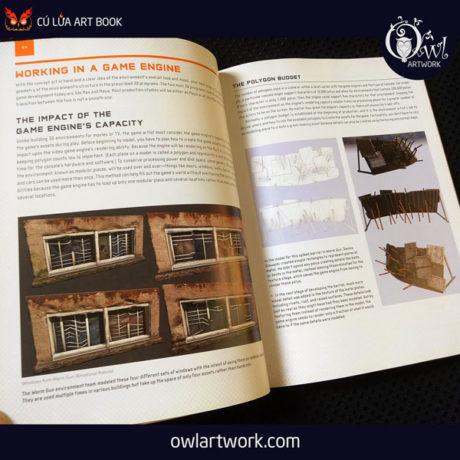 owlartwork-sach-artbook-concept-art-how-to-become-a-video-game-artist-9