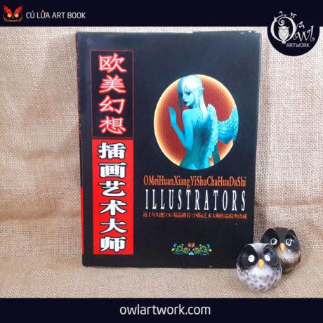 owlartwork-sach-artbook-concept-art-illustrator-chinese-1