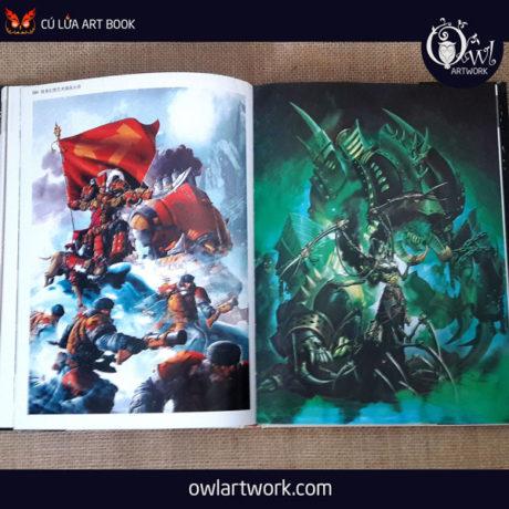 owlartwork-sach-artbook-concept-art-illustrator-chinese-10