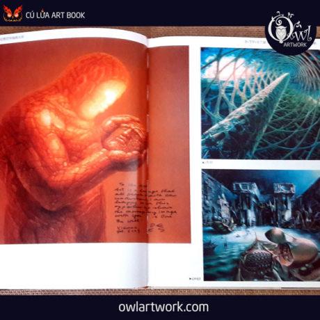 owlartwork-sach-artbook-concept-art-illustrator-chinese-11