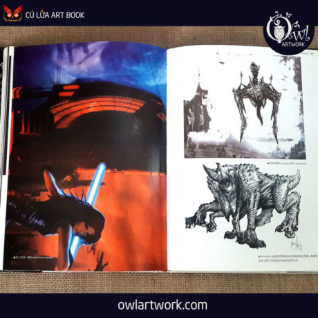 owlartwork-sach-artbook-concept-art-illustrator-chinese-13