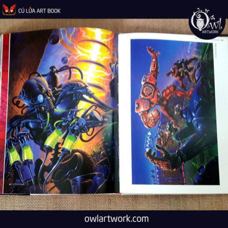owlartwork-sach-artbook-concept-art-illustrator-chinese-14