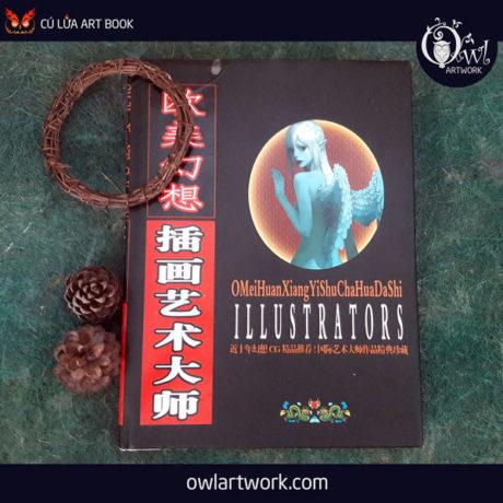 owlartwork-sach-artbook-concept-art-illustrator-chinese-2
