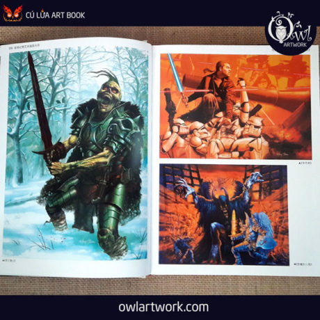owlartwork-sach-artbook-concept-art-illustrator-chinese-4