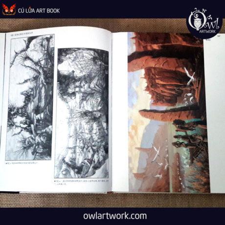 owlartwork-sach-artbook-concept-art-illustrator-chinese-5