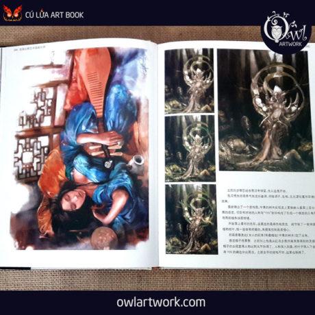 owlartwork-sach-artbook-concept-art-illustrator-chinese-6