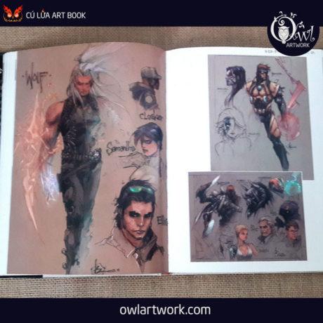 owlartwork-sach-artbook-concept-art-illustrator-chinese-8