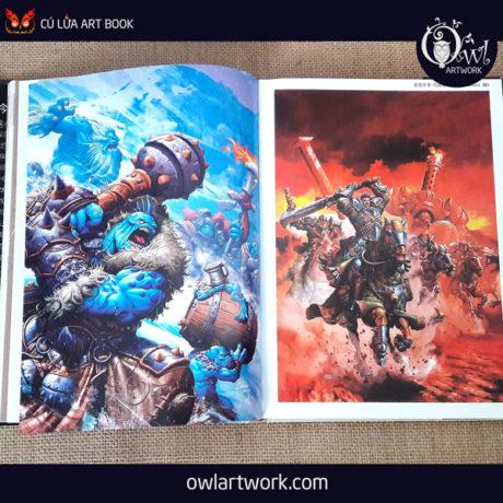 owlartwork-sach-artbook-concept-art-illustrator-chinese-9