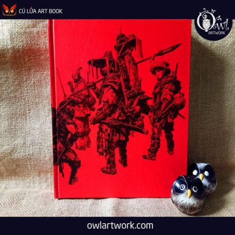 owlartwork-sach-artbook-concept-art-kim-jung-gi-2013-1