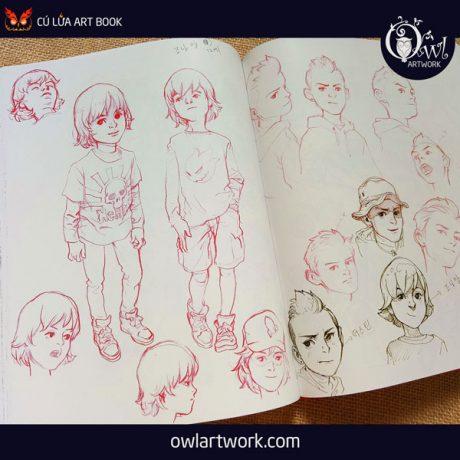 owlartwork-sach-artbook-concept-art-kim-jung-gi-2013-10