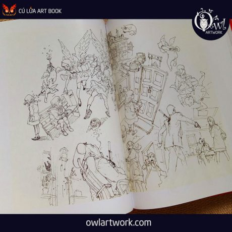 owlartwork-sach-artbook-concept-art-kim-jung-gi-2013-11