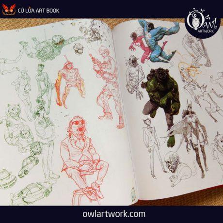 owlartwork-sach-artbook-concept-art-kim-jung-gi-2013-12