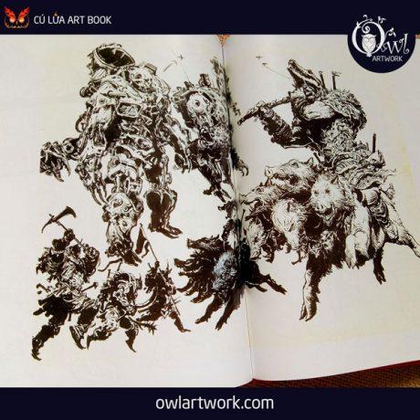 owlartwork-sach-artbook-concept-art-kim-jung-gi-2013-13