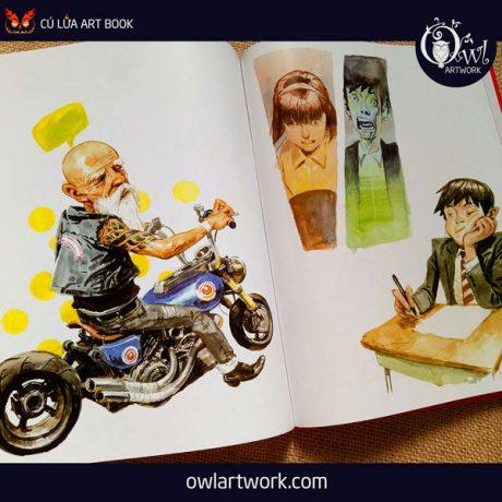 owlartwork-sach-artbook-concept-art-kim-jung-gi-2013-14