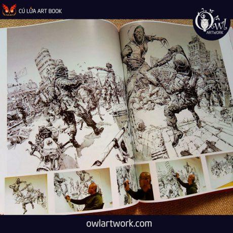 owlartwork-sach-artbook-concept-art-kim-jung-gi-2013-15