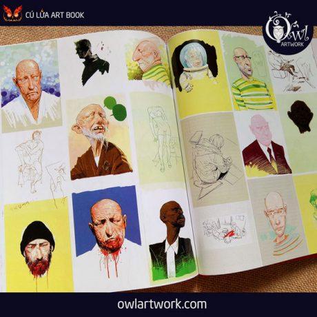 owlartwork-sach-artbook-concept-art-kim-jung-gi-2013-16