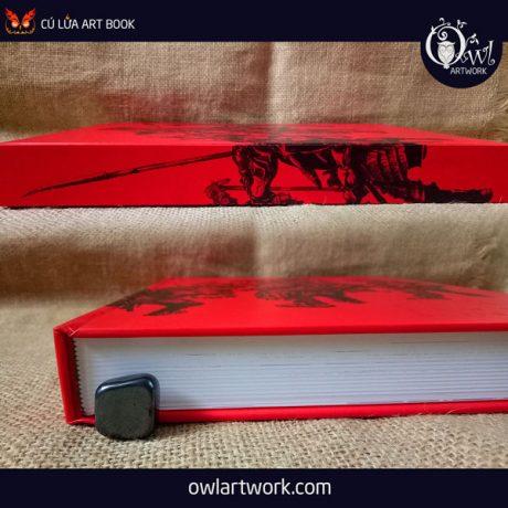 owlartwork-sach-artbook-concept-art-kim-jung-gi-2013-17