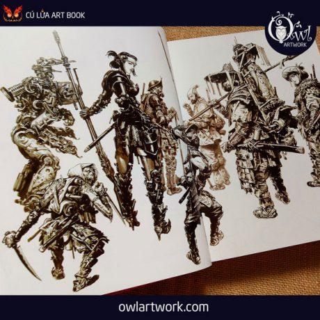 owlartwork-sach-artbook-concept-art-kim-jung-gi-2013-2