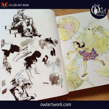 owlartwork-sach-artbook-concept-art-kim-jung-gi-2013-3