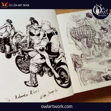 owlartwork-sach-artbook-concept-art-kim-jung-gi-2013-4