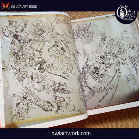 owlartwork-sach-artbook-concept-art-kim-jung-gi-2013-5
