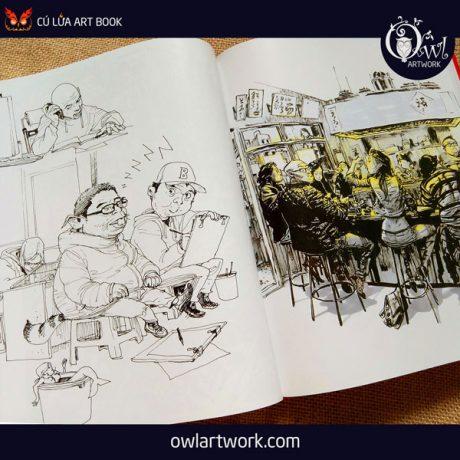 owlartwork-sach-artbook-concept-art-kim-jung-gi-2013-6