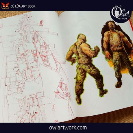 owlartwork-sach-artbook-concept-art-kim-jung-gi-2013-7