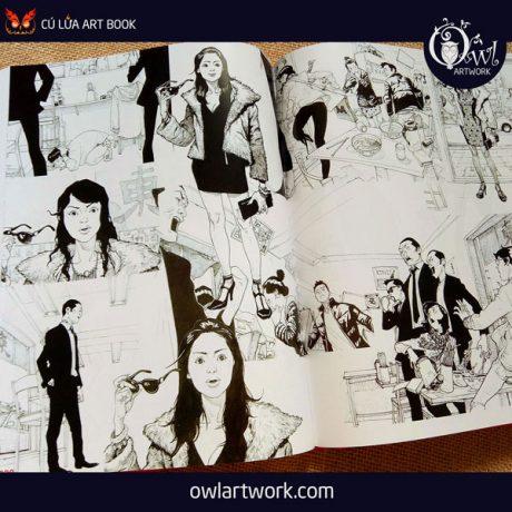 owlartwork-sach-artbook-concept-art-kim-jung-gi-2013-8