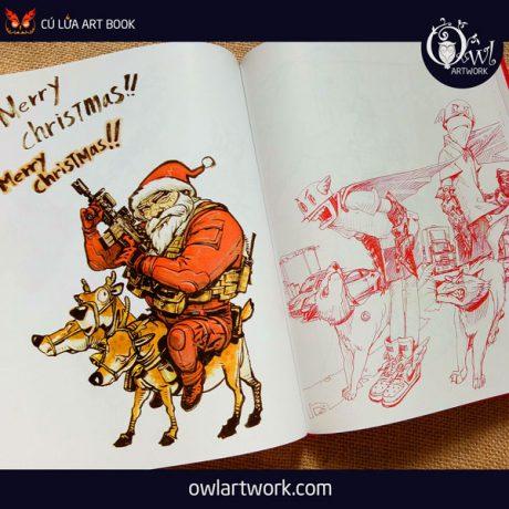 owlartwork-sach-artbook-concept-art-kim-jung-gi-2013-9