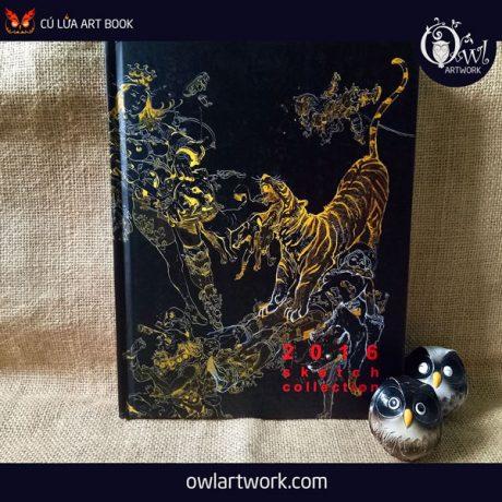 owlartwork-sach-artbook-concept-art-kim-jung-gi-2016-1