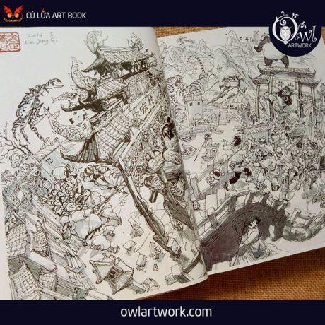 owlartwork-sach-artbook-concept-art-kim-jung-gi-2016-2
