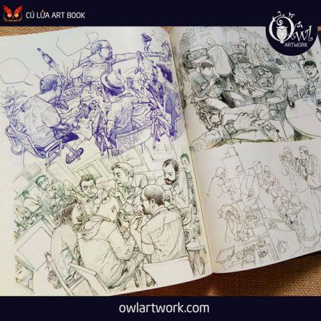 owlartwork-sach-artbook-concept-art-kim-jung-gi-2016-3